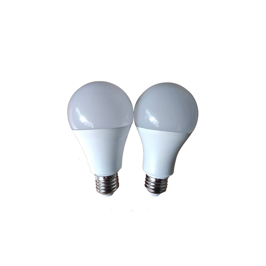 Free sample ! China suppliers express AC165-265V <strong>bulbs</strong> 5w 7w 9w 12w 15w E27 led lamp led <strong>bulb</strong> with CE,RoHS