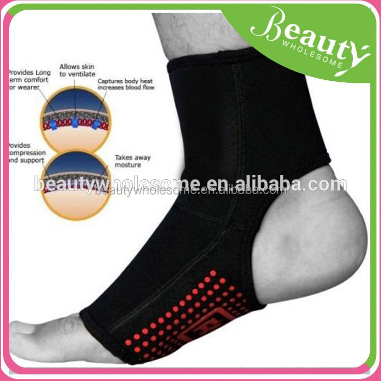 neoprene ankle brace for sports , H0T29, sport ankle protector
