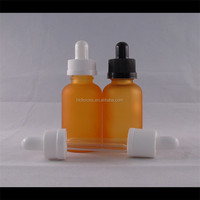best e liquid glass dropper essential oil bottle with child proof cap