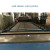 Used Zimmer Rotary Screen fabric Printing Machines