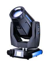 Professional 330 3in1 Moving Head Concert Stage Light Supplier