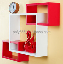 combination bookcases /book cabinet/display shelf