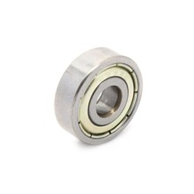 624ZZ Single Row Shielded Ball Bearing 4mm x 13mm x 5mm