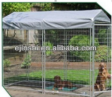 breeding cages for big dog cages