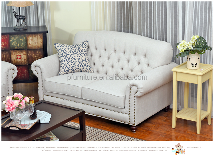 2016 new design new model sofa sets pictures living room for Latest living room designs 2016