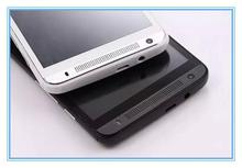 hot sell factory mobile phone smartphone cheap price smartphone china brand smartphone made in taiwan phone