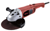 /product-detail/new-portable-mini-electric-cordless-angle-grinder-with-li-ion-battery-60499176114.html