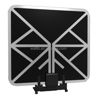 HDTV digital indoor TV antenna ATSC antenna