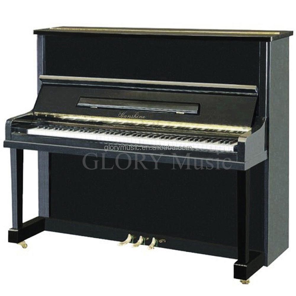 Kaufen sie mit niedrigem preis german st ck sets gro handel german galeriebild set auf - Klavier fliesen ...