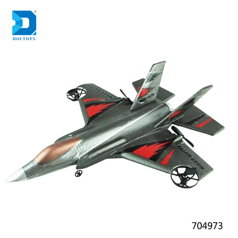 Products to cheap sell online model rc airplane jet engines sale