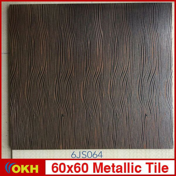 chemical plant roof top grade metallic rustic tiles price