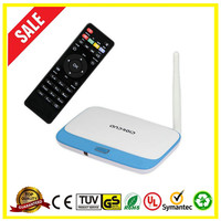 China Quad core 4.2 smart 1080P 3G USB dongle TVPP0039 android tv box