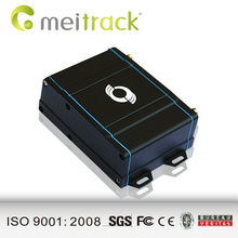 GPS Tracker and Logger