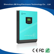 New Design Solar Energy Off Grid Inverter With High Quality