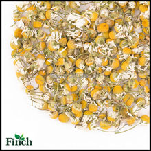 Honey Flavored Herb Dry Chamomile Or Dried Cammomile Or Dried Chamamile Flower Tea