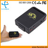 hidden gps tracker for kids gps tracking system kids covert gps tracking kids