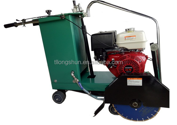 concrete cutting machine concrete saw cutting machine gasoline road cutting machine walk behind concrete cutter road cutter