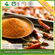 Hot sale paprika red chili powder