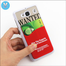 Reliable Silicone Stick Credit Card Buddy Holder Slot Stand Shell Smart Phone Pouch 3M sticker for iphone5 s 6 4 7 Sticker