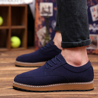 men europe style shoes,autumn new casual shoes,classic fashion shoes man