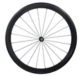 2016 X-BIKE superlight only 410g and high performance carbon clincher road wheel