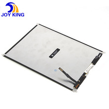 9.7 '' Original LCD Display Screen Replacement for ipad 5 touch screen,for iPad Air lcd digitizer