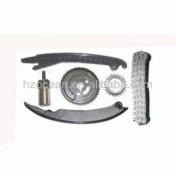 Timing Chain Kit For MINI (R50, R53) 11317510801 / 11 31 7 510 801