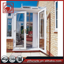 China very good supplier handles for glass door with professional engineers team DS-LP5103