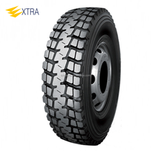 Chinese EXTRA brand wholesale radial truck tires 12.00r20 with tube and flap
