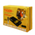Tiger E400mini + Set Top Box Support Iptv Cccam Full HD