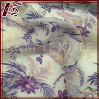 70 cotton 30 silk blend fabric cotton silk fabric hangzhou fabrics suppliers