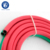 8 mm welding twin gas hose for oxygen acetylene