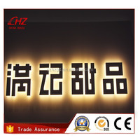 led letter lights signs for sale,led channel letter sign board,indoor channel letters signs