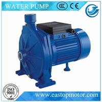 CPM-3 hand water pumps for Water supply with 220V Voltage