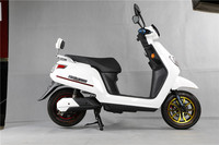 2016 Golden China suppliers lithium ion 60V15ah electric motorcycle driving 120km long distance