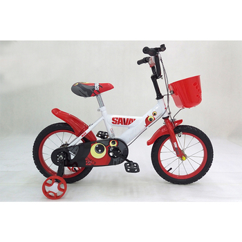 Sale Fashionable Quality Shock Proof Kids Bike Child Bicycles