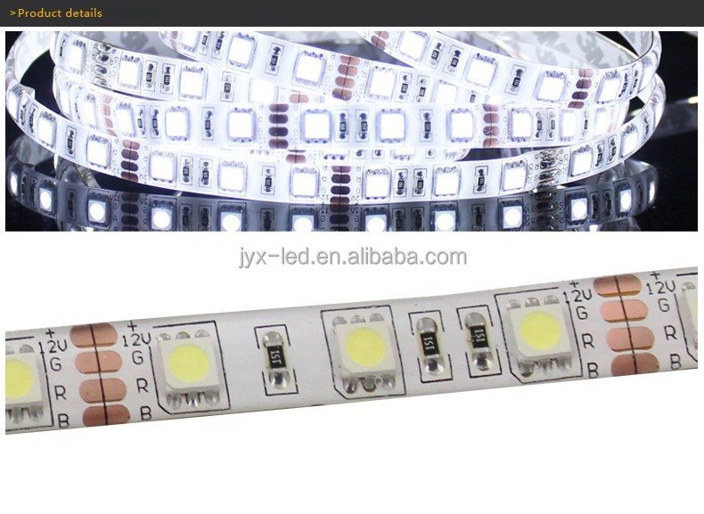 Elegant Shape Flashing Led Strip Light Controller,5050 12V Led Strip Light