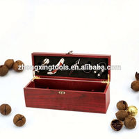 Sale! Hot gift wine set as promotion items
