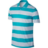 moisture wicking golf shirt dry fit polo