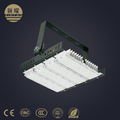 Hot selling led spotlight outdoor waterproof high bay light led floodlight street light lamp