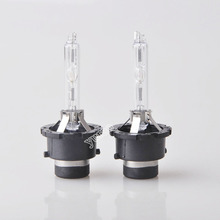 30% super bright oem d4s d2s hid xenon bulb for hot sale