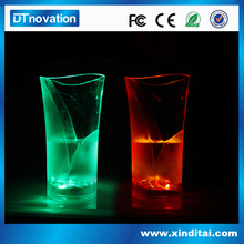 high quality party led accessories