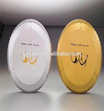 New Arrival Model Oem Robot Vacuum Cleaner