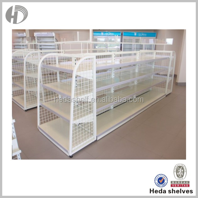 Low Cost Supermarket Shelving For Sale clothes racks