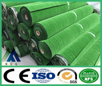 PGM Artificial Grass for Garden Soccer Field Sintetic Grass