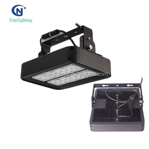Professional project lighting120lm/w 100W LED tunnel light with 5 years warranty