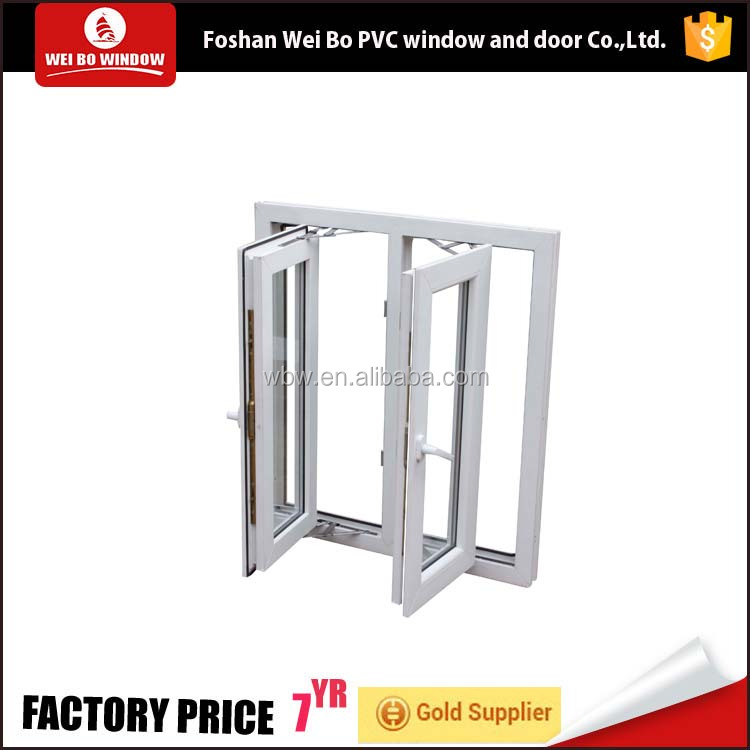 Products plastic windows plastic grids window for sale