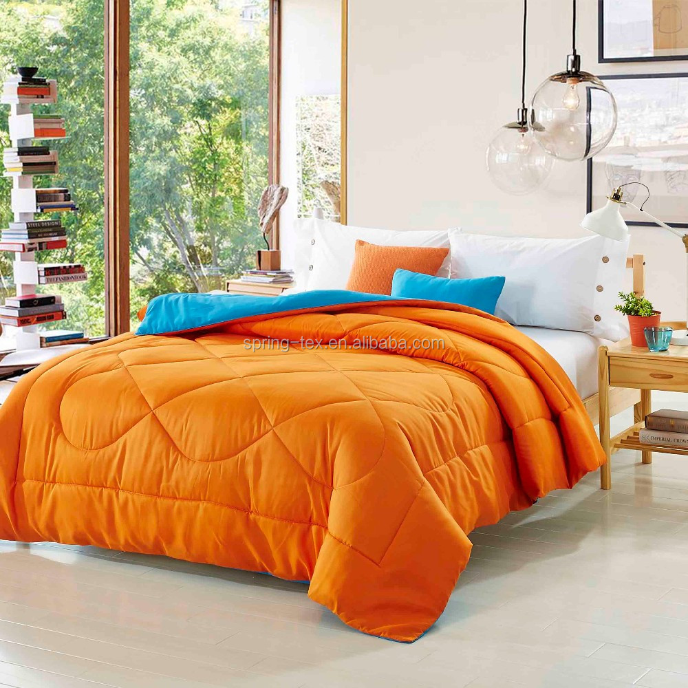 Hotel Textile 100 Cotton Hotel Bed Cover With Sheet Buy