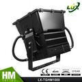 CE & RoHs approved 220v 230v 1000w led floodlight