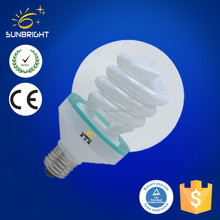 Premium Quality Ce,Rohs Certified Ccfl Light Bulb Wholesale